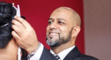 Zaid Ismail