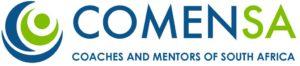 Dr_Chapman_Comensa_Logo_CI-26-1024x226